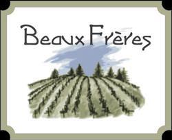 """Since our first vintage in 1991, the Beaux Frères philosophy remains the same; to produce a world-class Pinot Noir from small, well-balanced yields and ripe, healthy fruit that represents the"