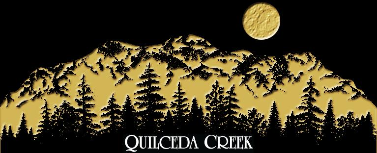 """Quilceda Creek has, from the beginning in 1979, focused on a single wine: Cabernet Sauvignon."