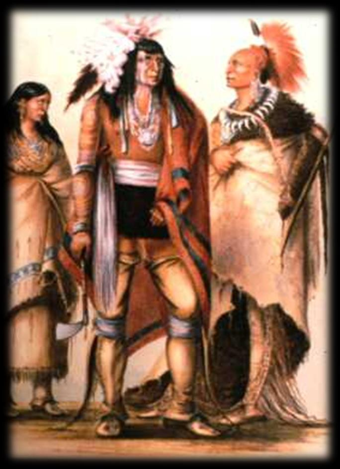 The civilizations of the Hohokam, the Anasazi