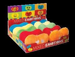 64785 12 boxes  Emotions