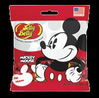 5 oz. Disney Minnie Mouse