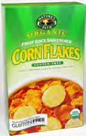 6 oz.- Corn Flakes, Mesa Sunrise 3 44 reg. 5.