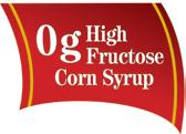 Are you providing recipes and resources for people that want to avoid high fructose corn syrup? A. Yes.