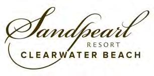 Congratulations on your Engagement! We are delighted you are considering the Sandpearl Resort for your wedding.