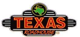 2010 Promotions Recap Texas Roadhouse Great Steak of Texas 335 restaurants in 46