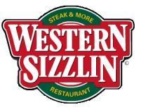 Council Extension Opportunities Western Sizzlin I Heart Beef 125 restaurants in 17