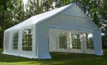 00 8(x(4(metre(marquee Approx&(26&x&13ft)