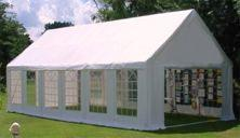 12(x(6(metre(marquee Approx&(40&x&20ft)