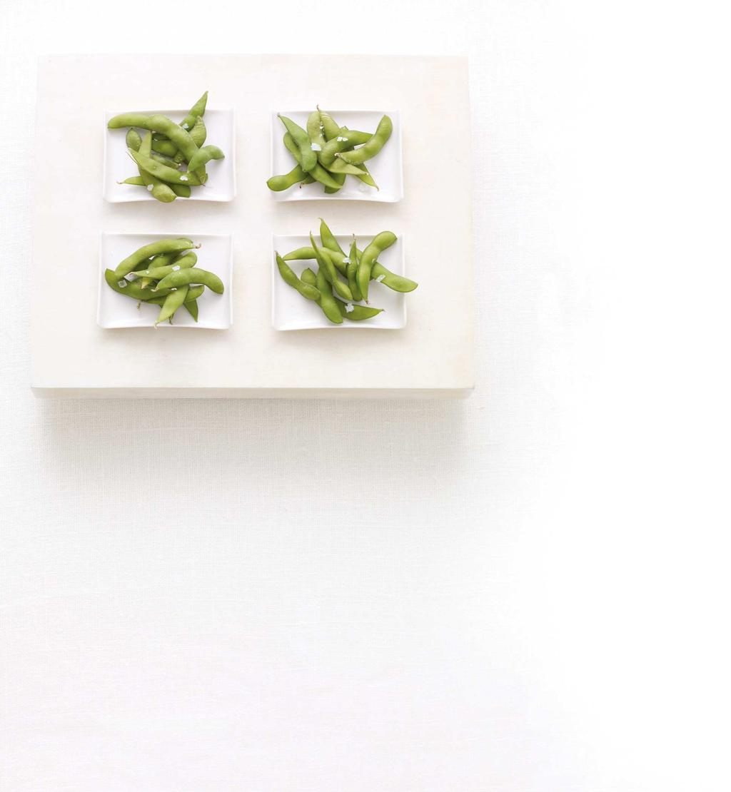 RECEPTION HORS D OEUVRE MENU Stationed or passed hors d oeuvres (quantities of 25) 4.