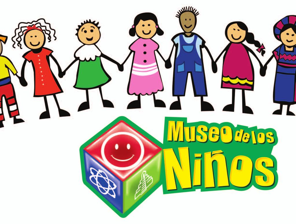 INSIDER COMMUNITY HELP OUR CHILDREN TO INCREASE THEIR KNOWLEDGE Every month Maya children attending public schools, nurseries and orphanages in the national education system, can visit the Children s