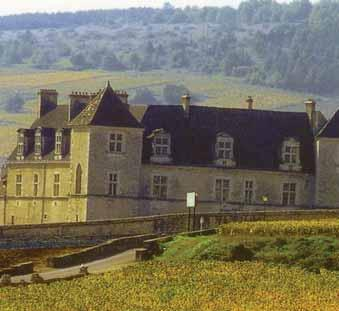 Tardieu-Laurent Bargains Including an Amazing Price on the Great 2001 Côtie Rôtie A partnership founded in 1994, Tardieu-Laurent brings together the talents of famed Burgundy winemaker Dominique