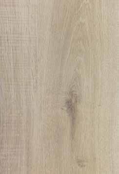 Solid Chic Chestnut oak
