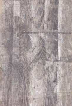 texture Almond oak Solid