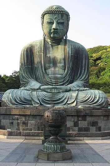 Chinese Cultural Influence on Japan Buddhism Diffuses into Japan Korean travelers first