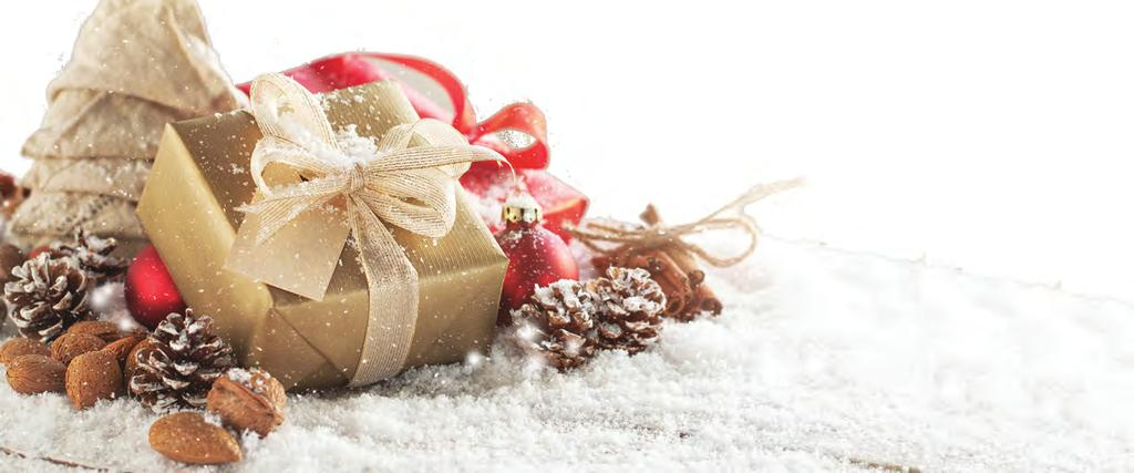 Surprise Them! With Dutch Christmas Gift Packages and Baskets from Vander Veen s!