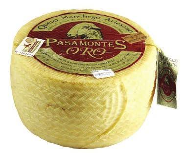 6lb wheels 45233 CHEESES QUINTANA MAHON Winner 2013 Best Artisanal Cheese of the Year Awarded by Regulatory Board of DOP This is a semi-hard cheese from the island of Menorca.