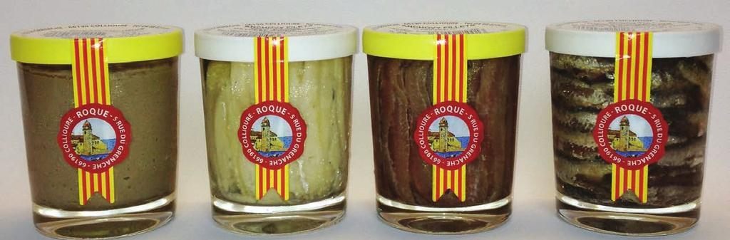 family passion for curing grey mullet roe (Avgotaraho in Greece).