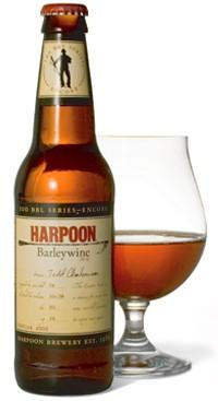 OG - Barley Wines, Belgians, Imperial Anythings Yeast nutrient can help raise Alcohol tolerance.
