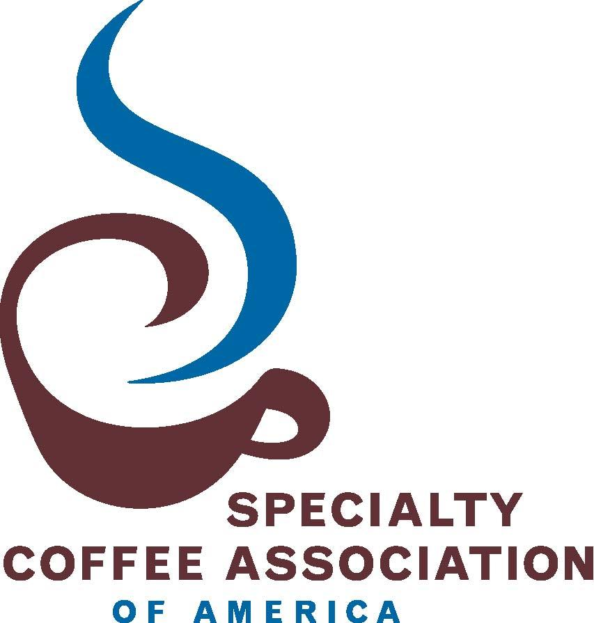 Published by the Specialty Coffee Association of America (SCAA) Revised: