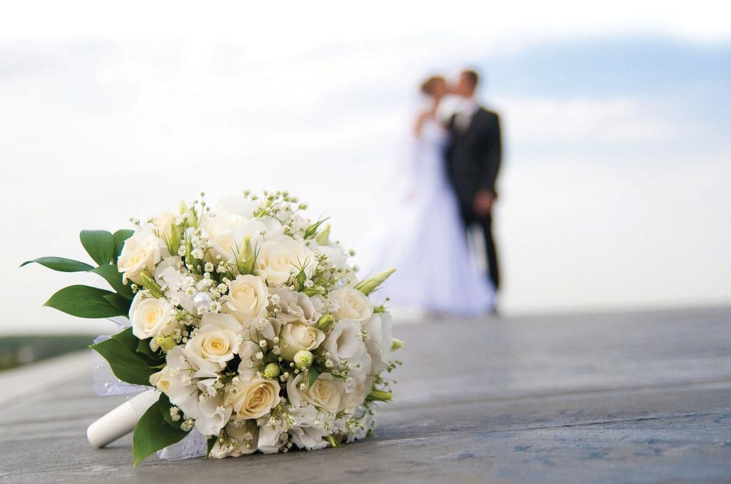 Sugar Loaf Catering Thank you for requesting our wedding packages. Inside you will find a list of the wedding menus that we offer.