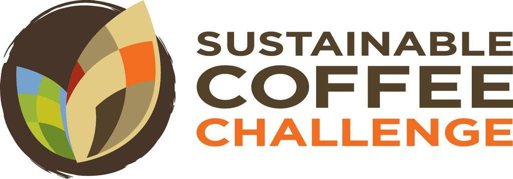 Sustainable Coffee Challenge FAQ What is the Sustainable Coffee Challenge?