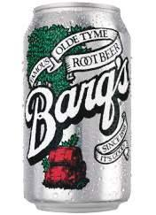 Drinks Barq s Root Beer