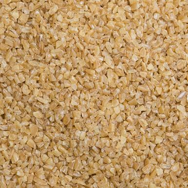 Gluten-Free Grain:Water Ratios Approximate Cook Time Hulled Barley This nutty and versatile grain is also one of the