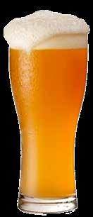 BEER SELECTIONS BUD LIGHT - A light beer in both color and flavor. Lager with a long history as an American favorite. 4.