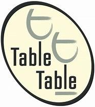 Table Table Hello, welcome to our allergy information guide which is designed to help you make decisions on the food and drink that you order.