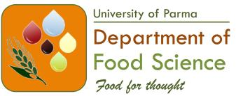 Nutritional Sciences State University of