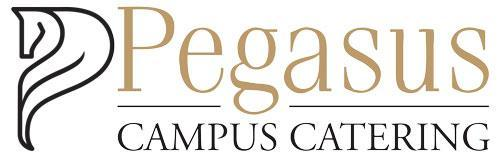 Pegasus Campus Catering Catering Menu Breakfast Coffee/Tea Included with All Hot and Cold Breakfasts COLD BREAKFAST - READY TO SERVE Continental Breakfast - $5.