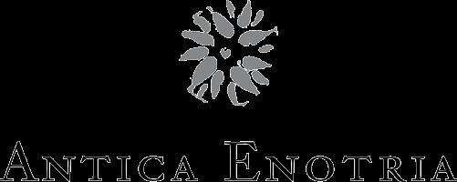 ntica Enotria Cerignola, pulia (FG) Wine-growing rea: Cerignola Puglia daunia ntica Enotria is a company that was established in 1993 at the foot of the Gargano promontory, in Puglia, a few steps