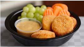 Special Diet Requests in Schools PRESENTED BY: Rayona Baker, RD, LD Outline Disability vs.