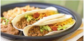 Special Diet Need Disability: Physical or mental impairment which substantially limits one or more major life activities including caring