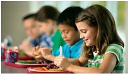 The following body systems may be affected: Heart and circulatory system Eating and your digestive system Breathing and respiratory system