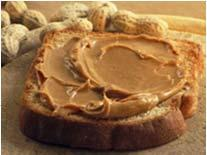 Avoid cross contact Food surfaces/utensils Use the same knife that you used for peanut butter for the jelly Use the same parchment paper that