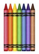 Use cycle menus 2. Organize food labels by cycle: Breakfast/Lunch K 5, 6 8, 9 12 3. Cross off foods that contain allergens 4.