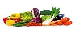 Best Practices 6. Offer vegetarian and allergen free choices as alternates i.e. salad with legumes, no croutons or cheese 7. Do not serve fish or nuts in K 5 8.