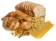 Gluten Free Diets Celiac disease An autoimmune disorder where the ingestion of gluten leads to damage in the small intestine Affects ~1% of the population Gluten sensitivity/intolerance Symptoms
