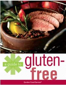 Gordon Food Service Gordon Food Service Does
