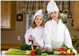 s medical statement Read ingredient labels