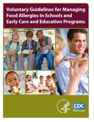 food substitutions for them.