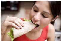 Statistics Allergies in Schools Food Allergies affect 4 6% of US children Studies show that 16 18% children