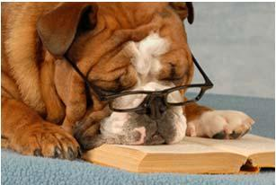 account for 50 62% of fatal or near fatal reactions Where do
