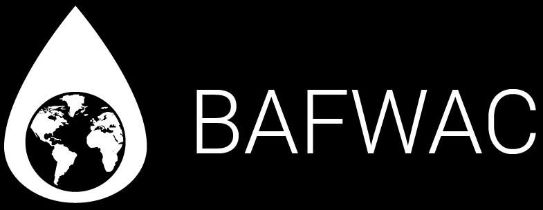 BAFWAC was jointly launched by CDP, CEO Water Mandate, SUEZ, and World Business Council for Sustainable Development (WBCSD) in December 2015.