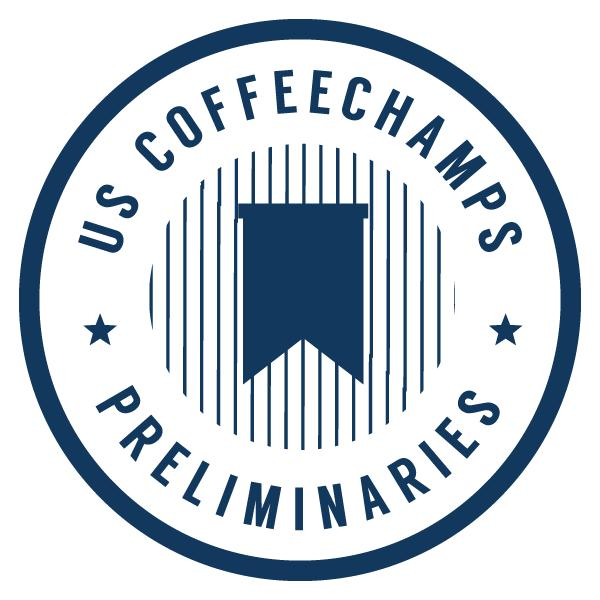 2018 U.S. CoffeeChamps Barista Preliminaries Official Rules and Regulations Written and approved by the U.S. Competitions Working Group VERSION 2017.07.21 1.0 ORGANIZATION 2.0 RIGHTS 3.0 2018 U.S. COFFEECHAMPS BARISTA PRELIMINARIES 4.