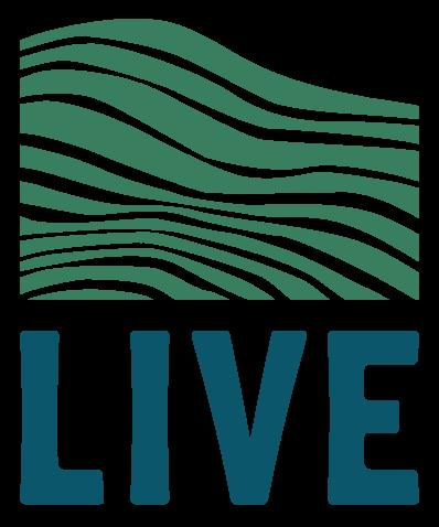 LIVE MISSION LIVE aims to preserve human and natural resources in the wine industry of the Pacific Northwest.