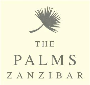 Dear Guest, It is our pleasure to welcome you to The Palms and the beautiful Island of Zanzibar. We are proud to welcome you to our unspoilt beaches, beautiful marine life & Island hospitality.