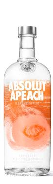 ABSOLUT CAIPIROSKA ABSOLUT CITRON Raw Sugar