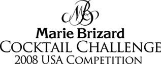 For over 25 years, thousands of bartenders from around the world have participated in MARIE BRIZARD INTERNATIONAL BARTENDER SEMINAR AND COCKTAIL COMPETITION in Bordeaux, France home of MARIE BRIZARD.